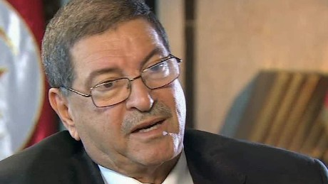 essid exclusive interview tunisian prime minister_00031910