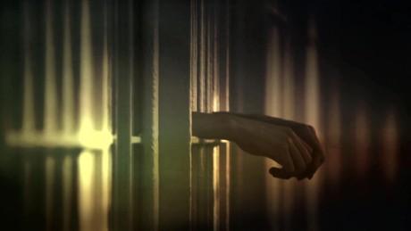 CNN Death Row Stories 07-12-15_00000503