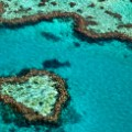 20 unesco 2015 Great Barrier Reef