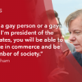 2016 scotus quote lindsey graham