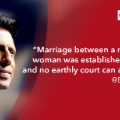 2016 scotus quote bobby jindal