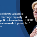 2016 scotus quote hillary clinton