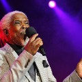 17 live aid 30 Billy Ocean RESTRICTED