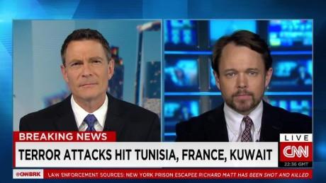 Terror attacks strike three continents_00033724