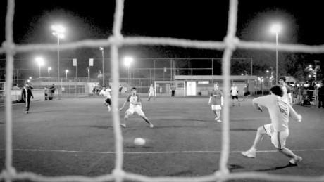 cnnee pkg antonanzas cup america chile futbol _00014011