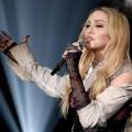 21 live aid 30 Madonna