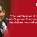 2016 scotus quote ted cruz new