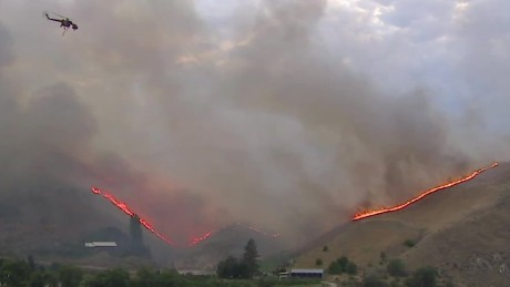 wenatchee washington wildfire pkg_00003720.jpg