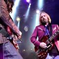22 live aid 30 Tom Petty