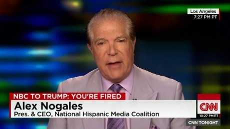 latino mexican hispanic racism trump comments gop alex nogales don lemon cnn tonight_00001001.jpg