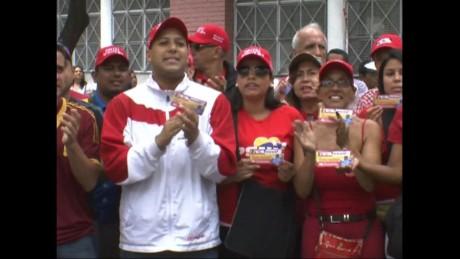 cnnee pkg hernandez venezuela psuv elex_00004923