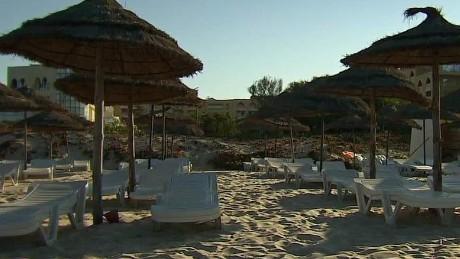 tunisia sousse survivors terror attack black pkg_00001110