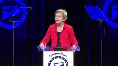 exp elizabeth warren scott walker hartford Jefferson Jackson Bailey dinner_00002001
