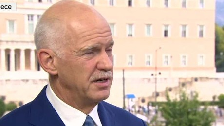 Greece Crisis Papandreou intv_00023220.jpg