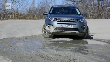 land rover off road test track style_00020216