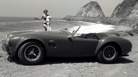 step back in time with sin city shelby cobra style_00004401