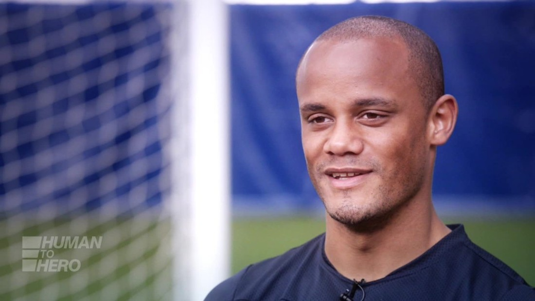 spc human to hero vincent kompany football_00004606.jpg
