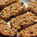 01 Sugars Obesity Kids Granola bars