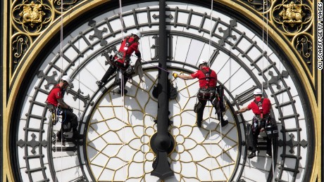 Leap second: A guide to the longest day of the year