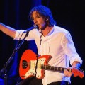 RESTRICTED Rick Springfield