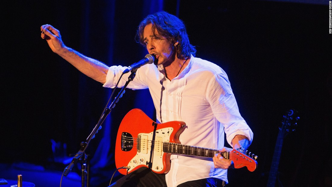 "Rick Springfield did not perform his big hit ""Jessie's Girl"" at Live Aid. Instead, the actor/rock star chose to play more current hits, including ""Human Touch."" Springfield, now 65, continues to write, record and perform. In the mid-2000s, he returned briefly to the daytime TV drama that first made him famous, ""General Hospital."" More recently, <a href=""http://www.imdb.com/name/nm0819782/?ref_=tt_cl_t9"" target=""_blank"">Springfield appeared in the 2015 HBO series ""True Detective</a>."""