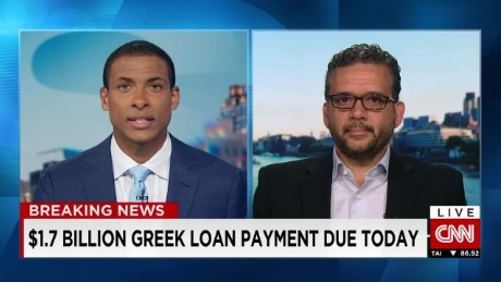 Referendum set on Greek austerity_00000802