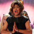 Tina Turner 2011