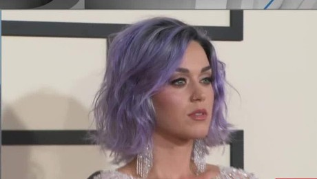 katy perry nuns convent purchase zelin intv nr _00020515
