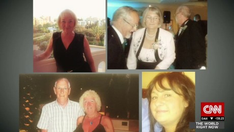 remembering victims tunisia attack pkg shubert wrn_00021623