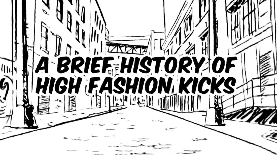 a brief history of high fashion sheakers animation style_00000630.jpg