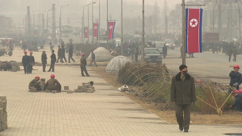 human rights violations of north korea The un says north koreans live under systematic, widespread and gross human rights violations but human rights will almost certainly not.