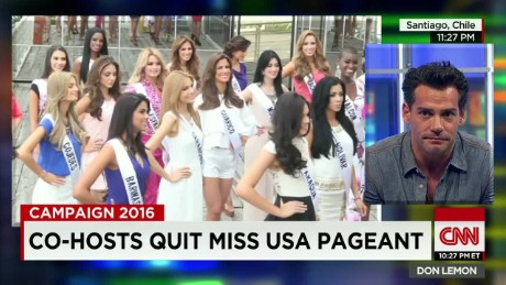 donald trump miss usa pageant cristian de la fuente mexico latinos presidental don lemon_00002720