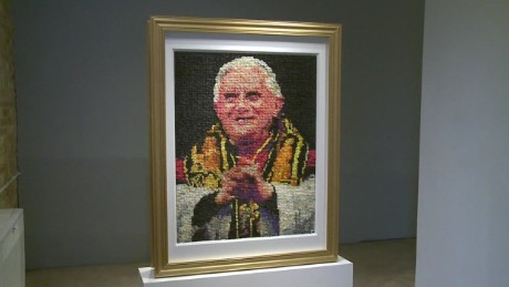 wi pope benedict condom art dnt_00000217.jpg