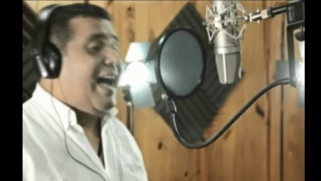 cnnee pkg lopez francisco anthem visit paraguay  _00012513.jpg