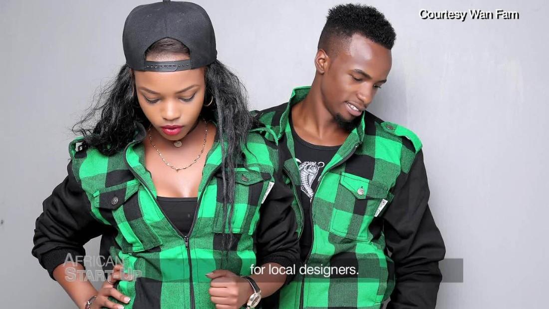 wan fam fashion african start up spc _00005223.jpg