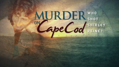 CNN Murder on Cape Cod_00005814