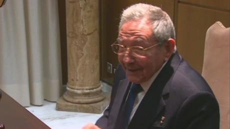 Raul Castro and Cuba Move Forward Orig_00010625.jpg