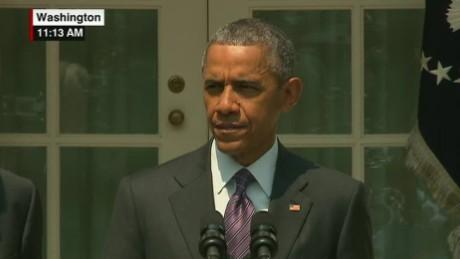 cnnee act obama cuba new realition speech _00040625