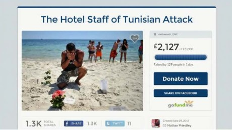 tunisia fundraiser resort staff intv wrn_00001116