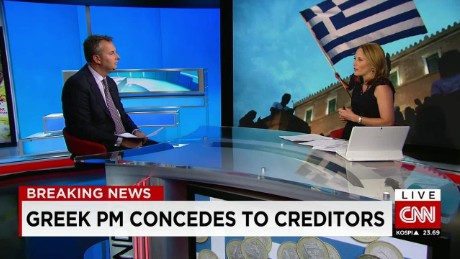 exp the business view jonathan loynes capital economics greece eurozone_00002001