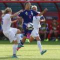 02 women world cup 0701
