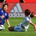 04 women world cup 0701