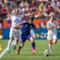 06 women world cup 0701