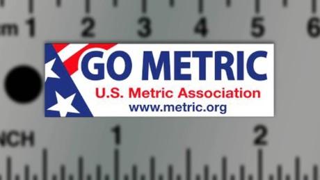 cnnee pkg foremann metric system_00004021