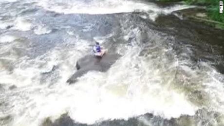 drone river rescue pkg_00001812