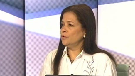 cnnee aris brazil corruption cristina gomes_00025326
