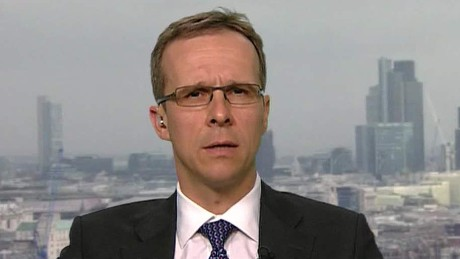 heathrow expansion gatwick cfo dunn bizview intv_00003816.jpg