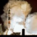 Baikonur Cosmodrome Starcity Tours rocket