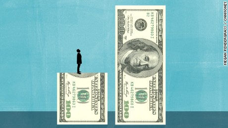 Steve Israel: How to save the middle class