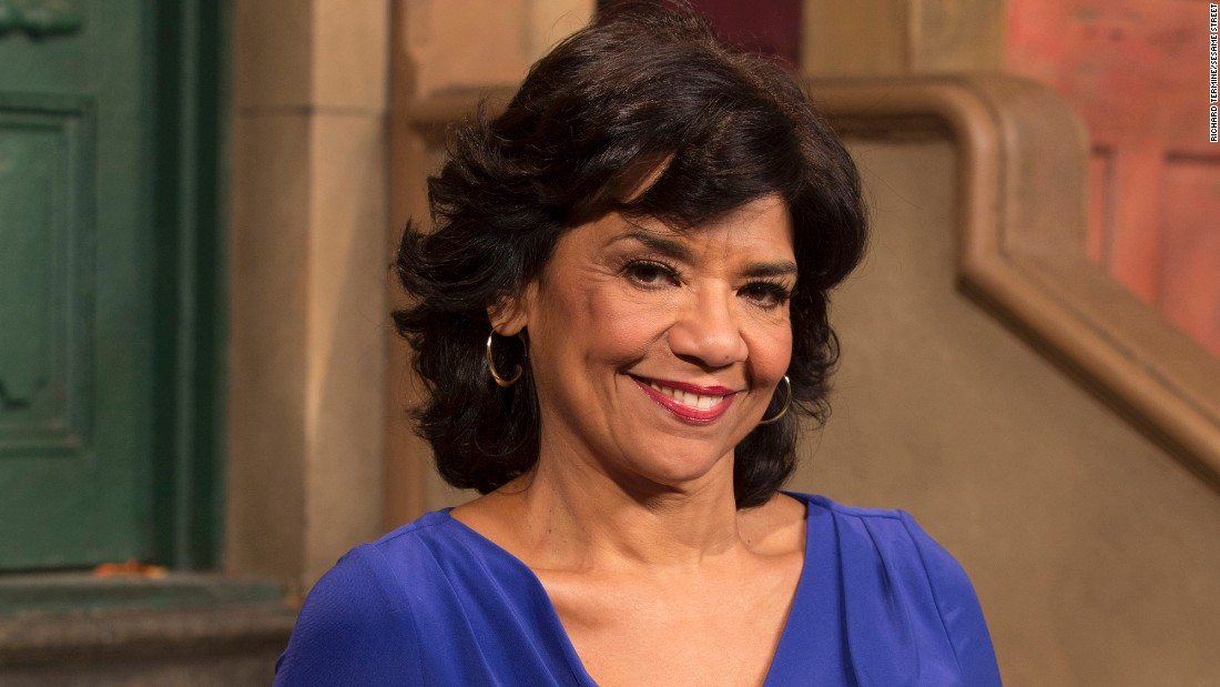 sonia manzano agesonia manzano net worth, sonia manzano daughter, sonia manzano husband, sonia manzano young, sonia manzano godspell, sonia manzano book, sonia manzano age, sonia manzano law and order, sonia manzano 1971, sonia manzano maria, sonia manzano facebook, sonia manzano imdb, sonia manzano family, sonia manzano becoming maria, sonia manzano twitter, sonia manzano interview, sonia manzano 2017, sonia manzano quotes, sonia manzano 2016, sonia manzano speaker